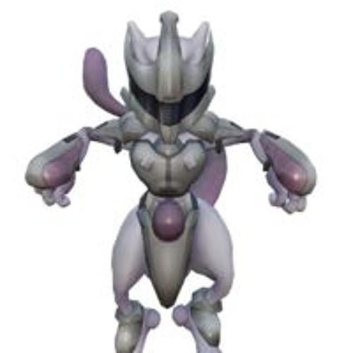 SpaceBird's avatar