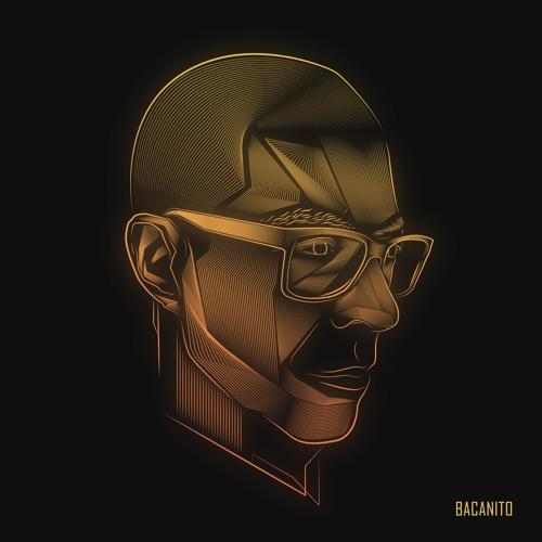 bacanito's avatar