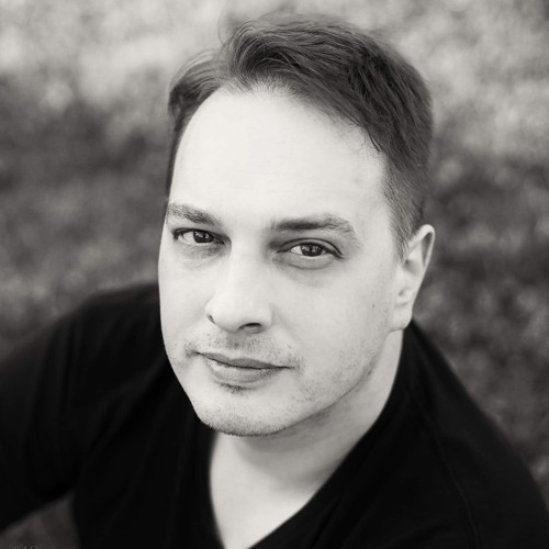 Gregory Sitnin's avatar