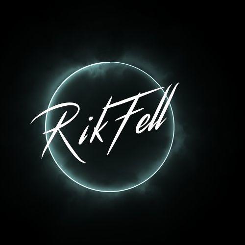 RIKFELL's avatar
