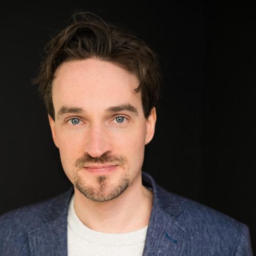 Olivier Gagnon - Compositeur's avatar