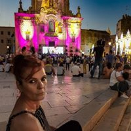 Antonella Bettini's avatar