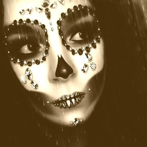 Artemis_Yul's avatar