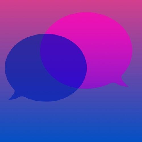 CX Conversations's avatar