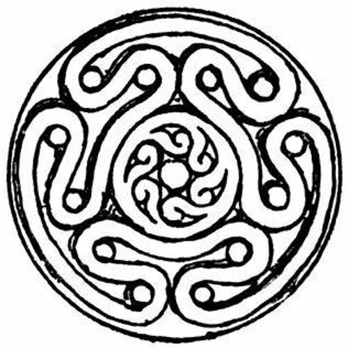 Diebrazee's avatar