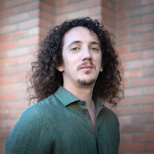 Didier ROTELLA, composer's avatar