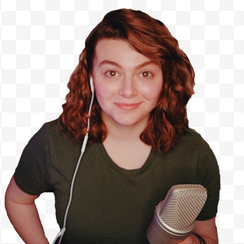 Francesca Louise Georgiou's avatar