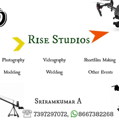 Rise Studios's avatar
