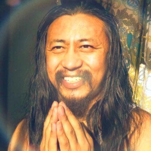 Khenchen Lama's avatar