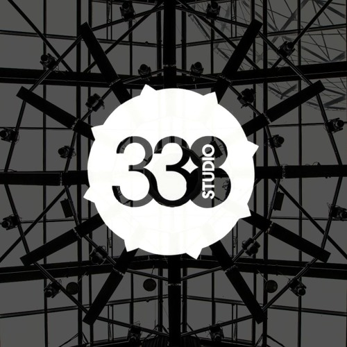 Studio 338's avatar