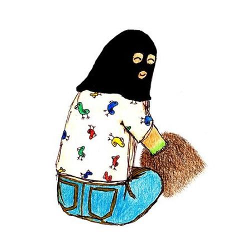 BOSNA's avatar