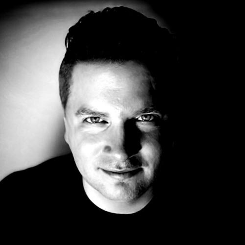 Andi Pitch's avatar
