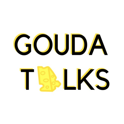 Gouda Talks's avatar