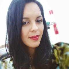 Daiana Tavares