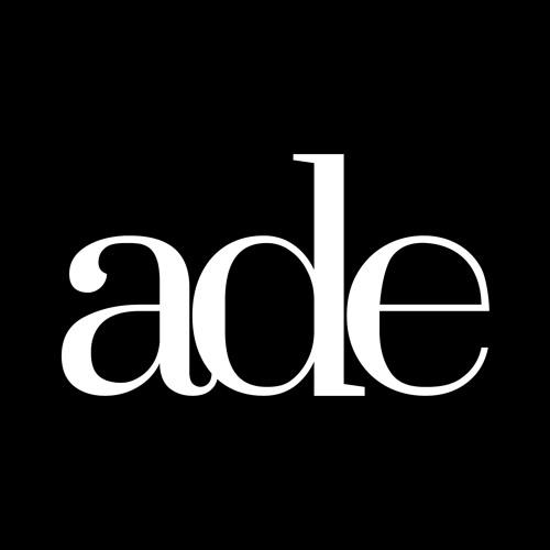 ade's avatar