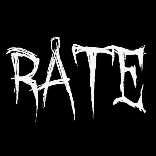 Råte's avatar