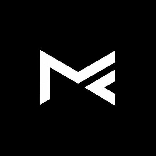 moefactz's avatar