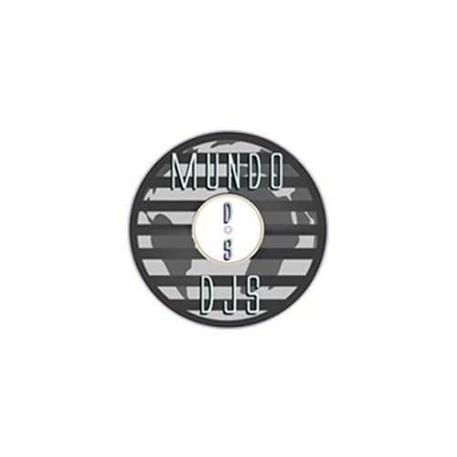 MUNDO DOS DJS | OFICIAL | Free Listening on SoundCloud