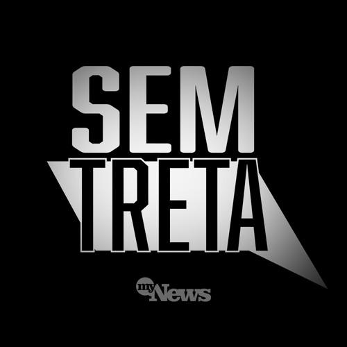 Sem Treta's avatar