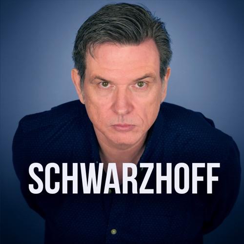 Schwarzhoff's avatar