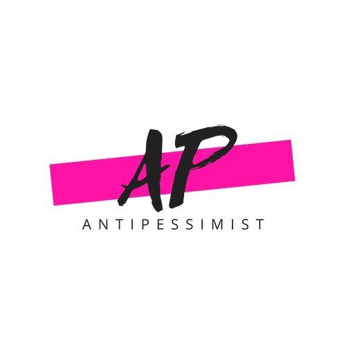 Antipessimist's avatar