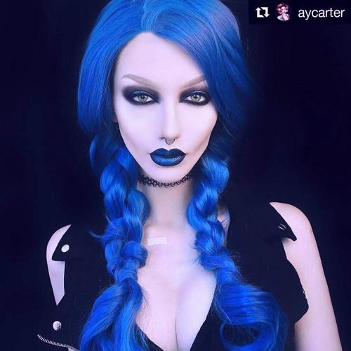 DJ Necromancy's avatar
