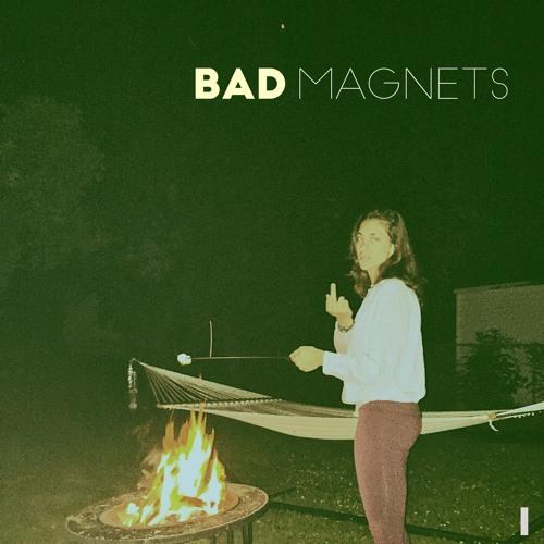 Bad Magnets's avatar