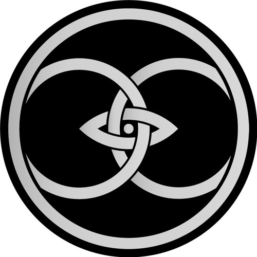 ESSENTH's avatar