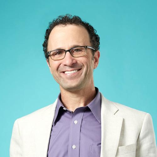 Mark Bertin, M.D.'s avatar