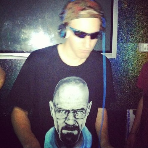 Old School Melbourne Mix - Live from Golden Wattle 9/1/21