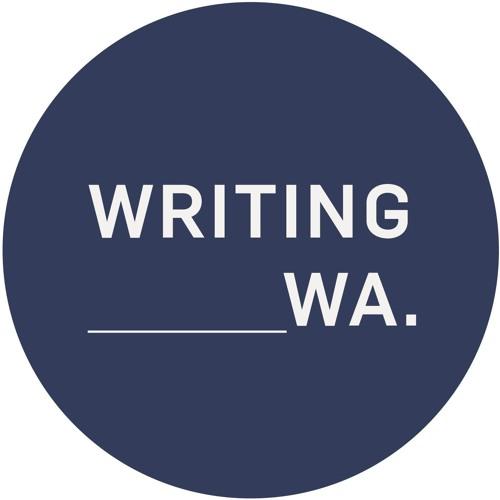 writingWA's avatar