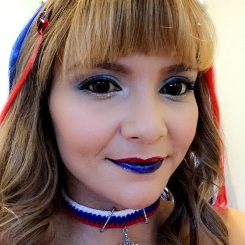 Lina Marquez's avatar