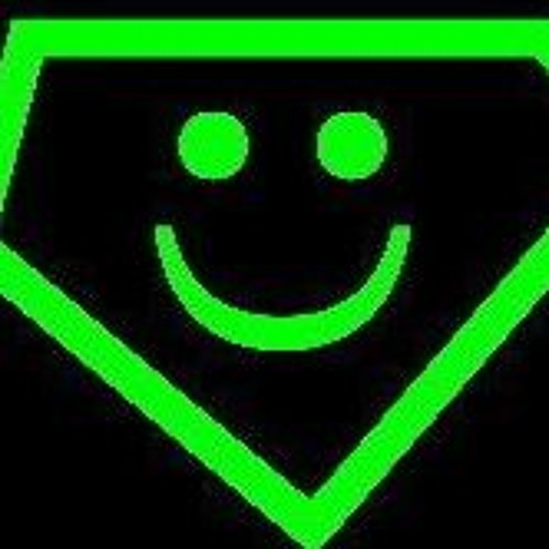 CHARLIE HAPPYLIFE's avatar