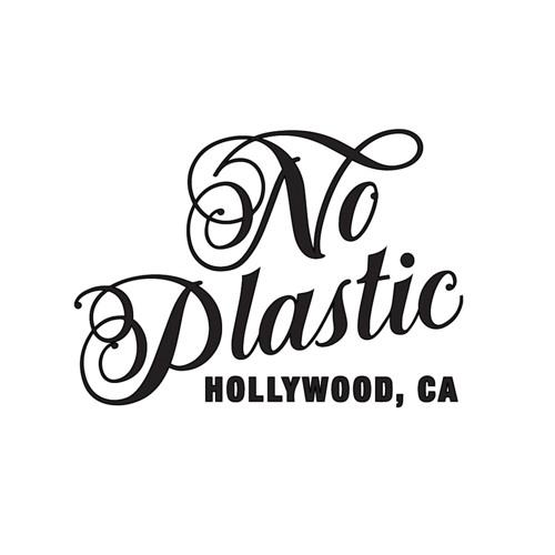 NOPLASTIC.FM's avatar