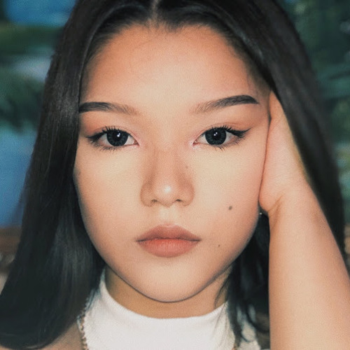 Yoosmin _'s avatar