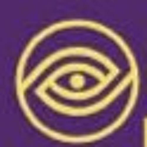 Darsanam TV Songs