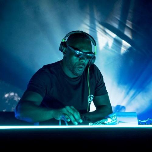 DJ Akimbo Bass's avatar