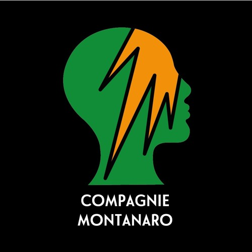 Compagnie Baltazar Montanaro's avatar