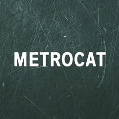 Metrocat