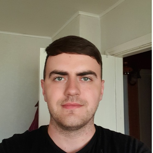 will adam's avatar