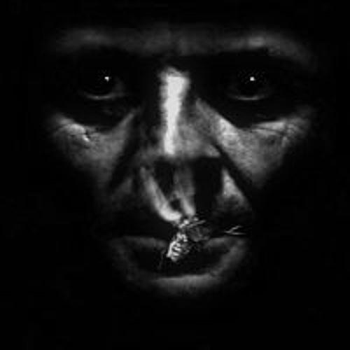 Cannibal's avatar