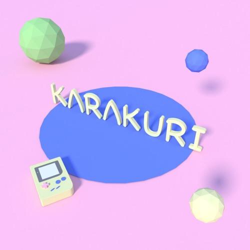 KΛRΛKURI's avatar