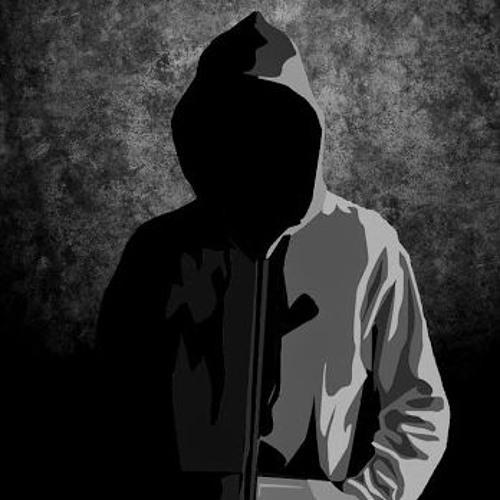 ARI8S's avatar
