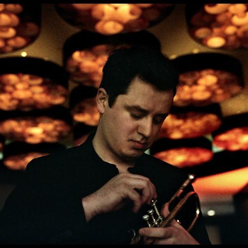 Jean-Paul Estievenart - Trumpet's avatar