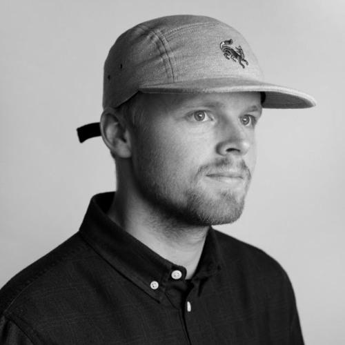Kneauk's avatar