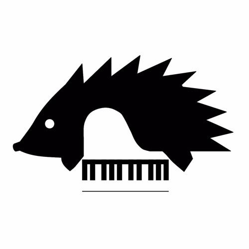 PianoHedgehog's avatar