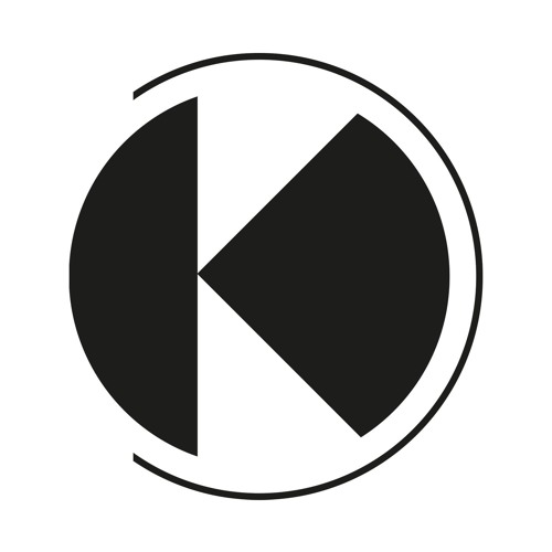 GamiCAST || Kollektíva's avatar