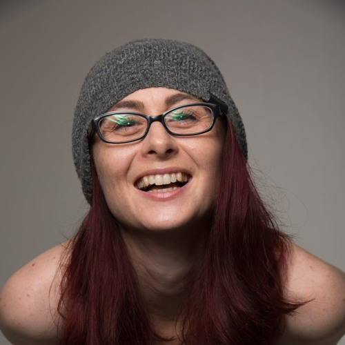 Sandra Staub's avatar