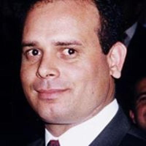 Levi Castro Silva's avatar