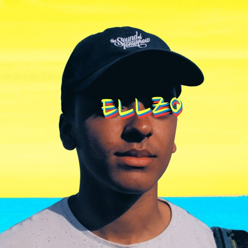 Ellzo's avatar